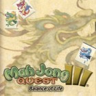 Mah Jong Quest III juego