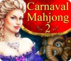 Mahjong Carnaval 2 juego