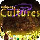 Mahjong Cultures juego