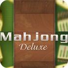 Mahjond Deluxe Gametop juego