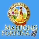 Mahjong Fortuna 2 Deluxe juego