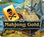 Mahjong Gold juego