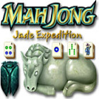 MahJong Jade Expedition juego