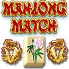 Mahjong Match juego