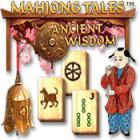 Mahjong Tales: Ancient Wisdom juego