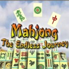 Mahjong The Endless Journey juego