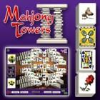 Mahjong Towers II juego
