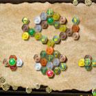 Mahjong Treasure juego