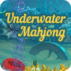 Underwater Mahjong juego