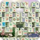 Mahjong: Valley in the Mountains juego