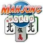 Mahjong World juego