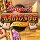 Mahjongg Artifacts: Chapter 2 juego