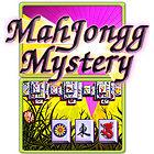 MahJongg Mystery juego