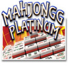 Mahjongg Platinum 4 juego