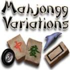 Mahjongg Variations juego