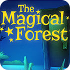The Magical Forest juego