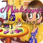Makeover Connect juego