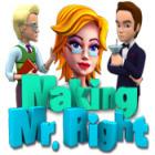 Making Mr. Right juego