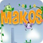 Makos juego