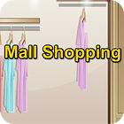 Mall Shopping juego