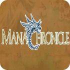 Mana Chronicles juego