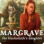 Margrave: La Hija del Herrero juego