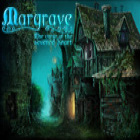 Margrave: The Curse of the Severed Heart Collector's Edition juego