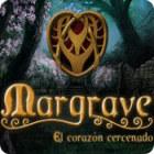 Margrave: El corazón cercenado juego