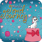 Mari Jewel Journey juego