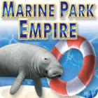 Marine Park Empire juego
