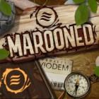 Marooned juego