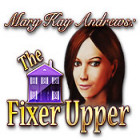 Mary Kay Andrews: The Fixer Upper juego