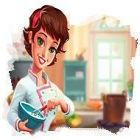 Mary le Chef: Cooking Passion Collector's Edition juego