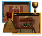 Masonic Mystery juego
