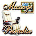 Massage Paradise juego