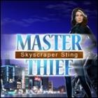 Master Thief - Skyscraper Sting juego