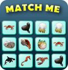 Match Me juego