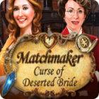 Matchmaker 2: Curse of Deserted Bride juego