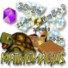 Mathemagus juego