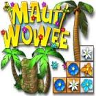Maui Wowee juego