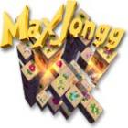 MaxJongg juego