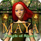 Maya: Temple of Secrets juego