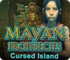 Mayan Prophecies: Cursed Island juego
