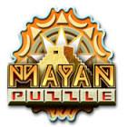 Mayan Puzzle juego