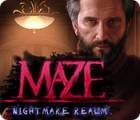 Maze: Nightmare Realm juego