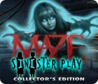 Maze: Sinister Play Collector's Edition juego