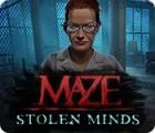 Maze: Stolen Minds juego