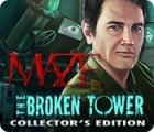 Maze: The Broken Tower Collector's Edition juego