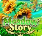 Meadow Story juego