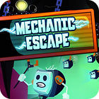 Mechanic Escape juego